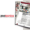 Zootecnica International