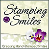 Stamping Smiles - Youtube