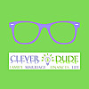 Clever Dude Personal Finance & Money - Saving Money