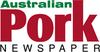 Australian Pork Newspaper