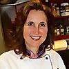Marilena's Kitchen