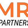 KMRD Partners | Risk Management Blog