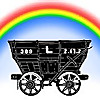 Beamish Transport Online