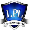 LPL Risk Management