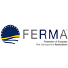 Federation of European Risk Management Associations