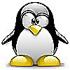 Linux for freshers