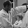 Kokoro Karate Dojo   Traditional Shotokan Karate