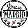 Devour Madrid – Madrid Travel & Food Blog