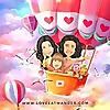 LoveEatWander | Philippines Family Travel Blog