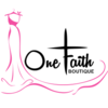 One Faith Boutique | Youtube