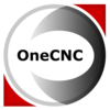 OneCNC News & Events Blog