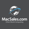 MacSales.com - Other World Computing Blog
