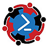 PowerShell.org - Forums