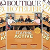 Boutique Hotelier | News, trends and analysis for the UK boutique hotel industry
