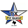 Texas Pit Quest