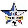 Texas Pit Quest