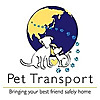 Pet Transport NZ - International Pet Courier