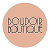 Boudoir Boutique Blog