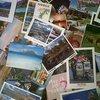 Love, love, love postcards | postcards, and more =)
