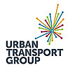 En Avant! | Analysis, insights and stray thoughts on urban transport – a blog from Urban Transport G