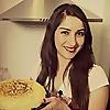Spanish Recipes with Sofia