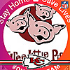 Three Little Pigs BBQ & Catering | BBQ Blog