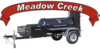 Meadow Creek BBQ Blog