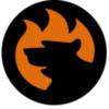 FireBear Blog