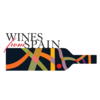 Wines From Spain Far From Ordinary