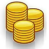 Coin Update | Daily Coin Collecting News