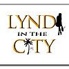 Lyndi In The City | Fashion Blogger California