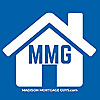 Inlanta Mortgage | Madison