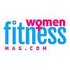 Women Fitness Magazine