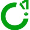 C17 Council Blog