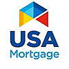USA Mortgage Home Loans | Mortgage Lender - Columbia MO