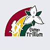 Camp Trillium - Childhood Cancer Support Centre