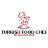 Turkish Food Chef
