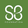 St. Baldrick's Foundation | Youtube