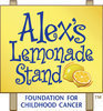 Alex's Lemonade Stand Foundation | Youtube
