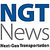 NGT News: Next-Gen Transportation | Alternative Fuel Vehicle News, CNG News