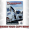 Transport Monthly Magazine
