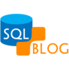 SQLblog.com - The SQL Server blog spot on the web