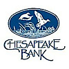 Chesapeake Bank Blog