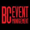 BC Event Management