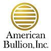 American Bullion, Inc