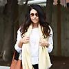 Sparkleingold | Boston Based Fashion Blog