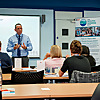 Class Teaching   Finding & sharing teaching 'bright spots'