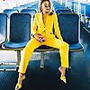 NotJessFashion | New York City Fashion Blogger & NYC Style Blogger