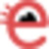 Explara | Online Event Management