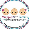 Lynda discusses multiple birth